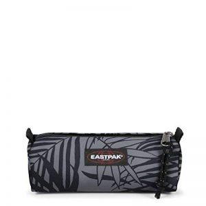 Eastpak Benchmark Single Trousse, 21 cm de la marque Eastpak image 0 produit