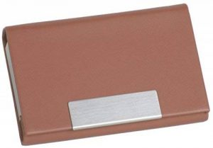 K.DESIGNS, Porte-cartes de visite de la marque K.DESIGNS image 0 produit