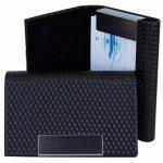 K.DESIGNS, Porte-cartes de visite de la marque K.DESIGNS image 1 produit