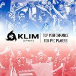 KLIM Skill Souris Gamer Haute Précision - Nouveauté - USB Filaire - DPI ajustables - Boutons Programmables - Confortable pour toute taille de main - Excellent grip Noir de la marque KLIM image 2 produit