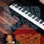 Les Positions au Piano: Exercices Positionnels de la marque Colette Mourey image 1 produit