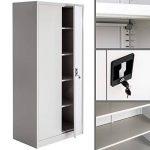 meuble de rangement document TOP 10 image 3 produit
