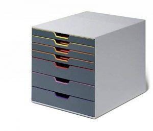 meuble de rangement document TOP 3 image 0 produit