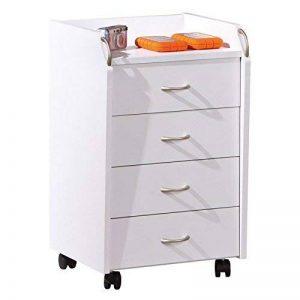 meuble de rangement document TOP 4 image 0 produit