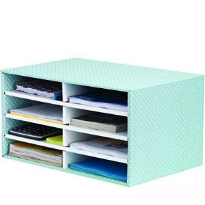 meuble de rangement document TOP 5 image 0 produit