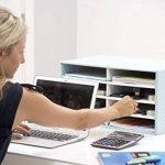 meuble de rangement document TOP 5 image 2 produit