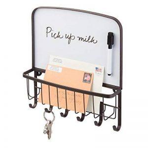 meuble de rangement document TOP 6 image 0 produit