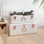 meuble de rangement document TOP 7 image 2 produit