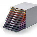 module de rangement plastique TOP 5 image 1 produit