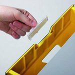 module de rangement plastique TOP 5 image 3 produit