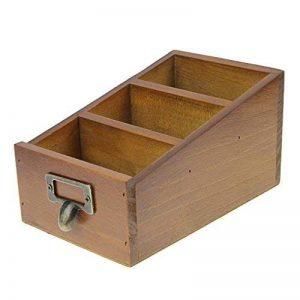 module rangement bois TOP 12 image 0 produit