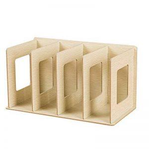 module rangement bois TOP 13 image 0 produit