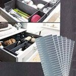 organiseur tiroir TOP 4 image 4 produit