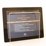 Plew Plew - PORTE REVUES pour Salle de Bain de la marque PLEW PLEW image 2 produit