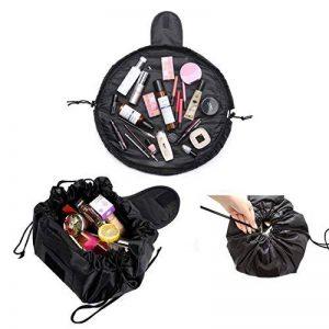 pochette trousse maquillage TOP 6 image 0 produit
