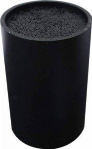 Pradel Excellence - KW02 - Support de Couteaux en Plastique Noir de la marque Pradel Excellence image 0 produit