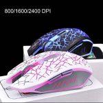 prix souris ergonomique TOP 10 image 4 produit