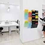 présentoir mural brochures TOP 6 image 2 produit