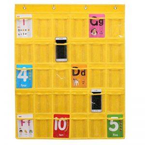 rangement de bureau mural TOP 13 image 0 produit