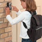 Rangement sécurisé pour les clés Select Access - Format M - Montage mural - Boite à clé sécurisée de la marque Master Lock image 2 produit