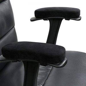 repose coude ergonomique TOP 14 image 0 produit