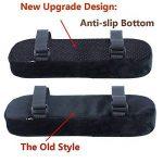 repose coude ergonomique TOP 4 image 2 produit