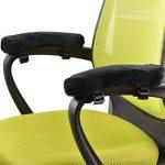 repose coude ergonomique TOP 4 image 4 produit