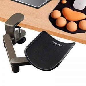 repose coude ergonomique TOP 9 image 0 produit