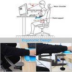 repose coude ergonomique TOP 9 image 4 produit