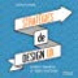 Stratégies de design UX: Accélérer l'innovation et réduire l'incertitude de la marque Antoine Visonneau image 0 produit