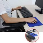 support clavier et souris TOP 8 image 4 produit