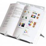 support document ordinateur TOP 3 image 2 produit