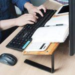 support document ordinateur TOP 9 image 4 produit