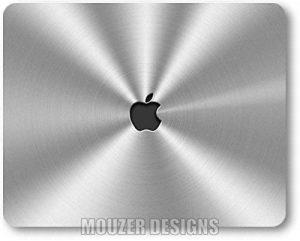 tapis de souris apple blanc TOP 3 image 0 produit