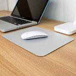 tapis de souris apple blanc TOP 4 image 3 produit