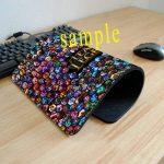 tapis de souris à décorer TOP 6 image 1 produit