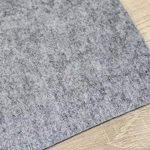 tapis de souris papier TOP 1 image 2 produit