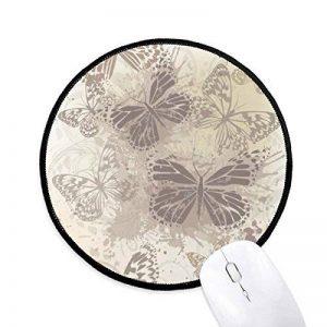 tapis de souris papier TOP 11 image 0 produit