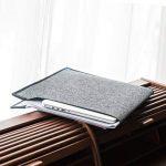 tapis de souris papier TOP 6 image 2 produit