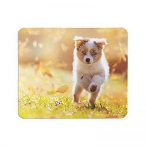 tapis de souris personnalisé avec photo TOP 2 image 0 produit