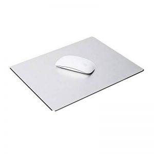 tapis de souris simple TOP 3 image 0 produit