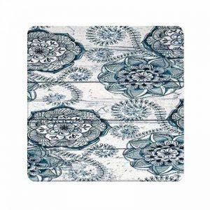 tapis de souris simple TOP 8 image 0 produit