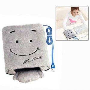 tapis de souris smiley TOP 11 image 0 produit