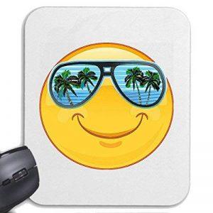tapis de souris smiley TOP 7 image 0 produit