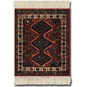 tapis de souris tapis persan TOP 1 image 0 produit