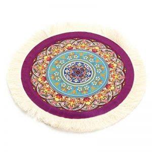 tapis de souris tapis persan TOP 12 image 0 produit