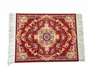tapis de souris tapis persan TOP 3 image 0 produit