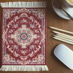 tapis de souris tapis persan TOP 3 image 2 produit