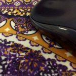 tapis de souris tapis persan TOP 4 image 3 produit