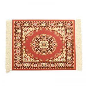 tapis de souris tapis persan TOP 7 image 0 produit